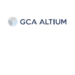 GCA Altium advises Deutsche Private Equity on the business