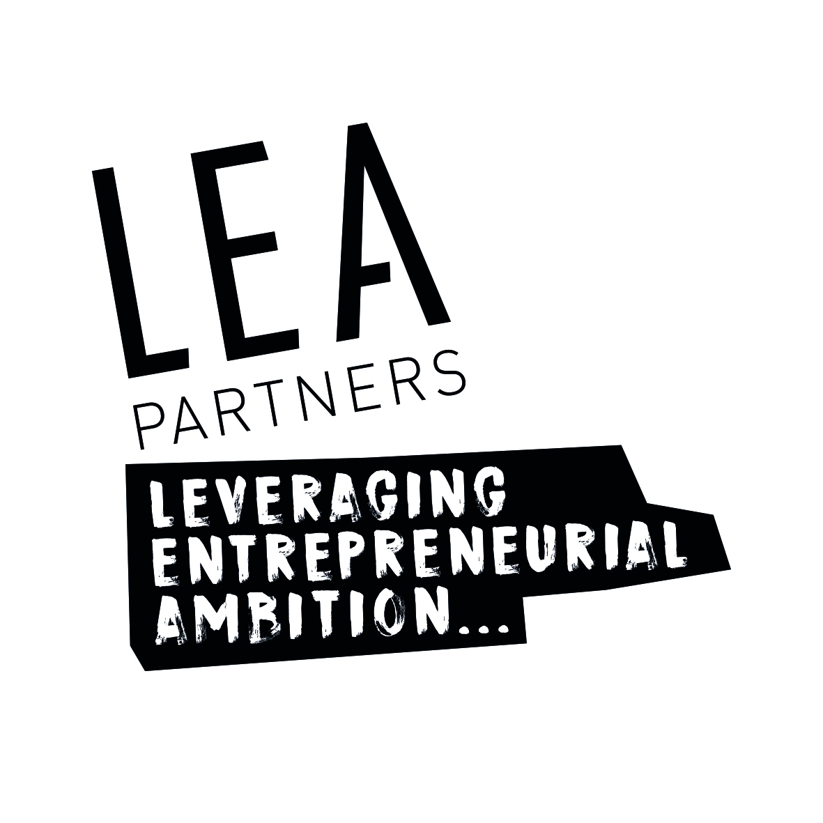 LEA Partners investiert in internationales Wachstum der MIDOCO-Gruppe