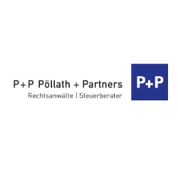 P+P Pöllath + Partners berät yabeo Impact bei Investment in Wegatech