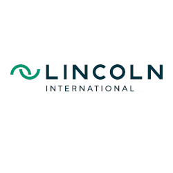 Lincoln International: Valmet Automotive Group has sold its engineering services business