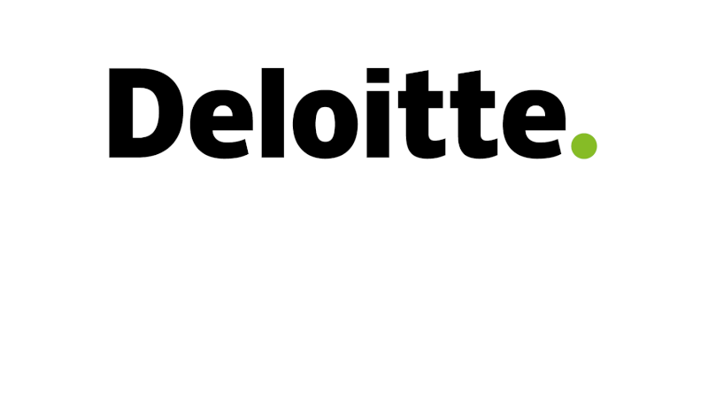 Deloitte Corporate Finance GmbH acted as exclusive financial advisor to MHI and Primetals