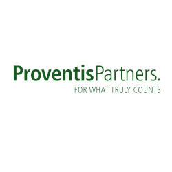 "Proventis Partners legt Market Insights ""EV Charging Infrastructure in Europe"" vor"