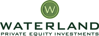 Waterland Private Equity announced the formal opening of the new Dublin office