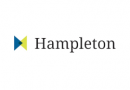 Hampleton Partners berät Queue-it bei strategischem Investment von GRO Capital