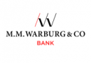 M.M.Warburg & CO benennt Dr. Stephan Gellrich zum Leiter Corporate Finance München