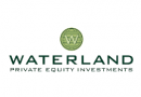 Waterland Private Equity plant Übernahme der C.C. Gruppe von Novum Capital