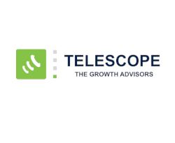 Telescope advises Investcorp portfolio company Impero on the acquisition of Netop with Commercial Due Diligence services