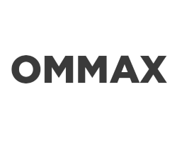 OMMAX advised PAI Partners on the successful exit of Roompot to KKR