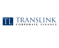 Translink Corporate Finance: Stadpipe AS sold to SIMONA AG