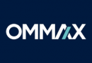 OMMAX advised A-Z GartenHaus GMBH on its sale to 3i Group