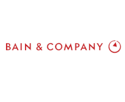 Global Healthcare Private Equity and M&A Report von Bain