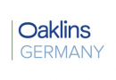 RGI erwirbt Flexperto – M&A-Berater: Oaklins Germany