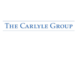 Carlyle to invest in AGILOX to further accelerate its growth journey
