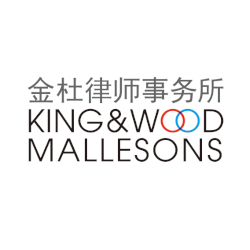 King & Wood Mallesons: BrandMaker erhält strategische Investition von Rubicon