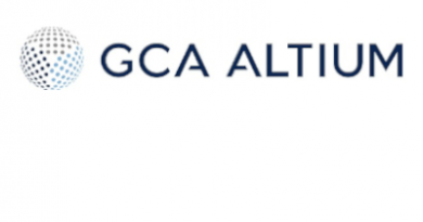 GCA enters into tender offer to be acquired by Houlihan Lokey