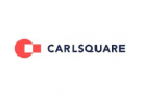 Goldman Sachs and Carlsquare advise Ritter GmbH and its affiliates on the sale to Avantor®