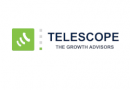 EOS Partners GmbH advised with Commercial Due Diligence services by Telescope Advisory