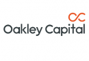 Oakley Capital: Investment in Afterbuy and DreamRobot