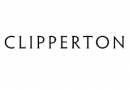 Clipperton advised on the $150m growth financing round of DentalMonitoring led by Merieux Equity Partners